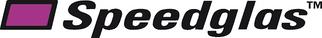 Speedglas Logo