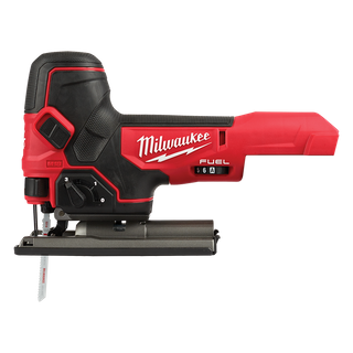 MILWAUKEE M18 FUEL BARRELL GRIP JIGSAW - SKIN ONLY