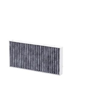 OPTREL SPARE ODOURFILTER FOR E3000 (ACTIVE CARBON)