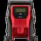 MILWAUKEE  M12 12V LI-ION COMPACT TYRE INFLATOR - TOOL ONLY