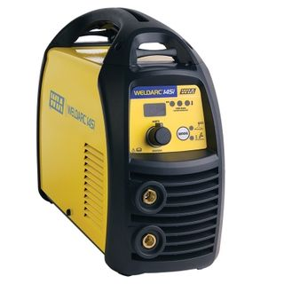 WIA WELDARC 145I ARC WELDER