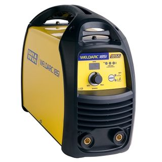 WIA WELDARC 185I ARC WELDER