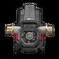 MILWAUKEE M18 18V LI-ION TRANSFER PUMP - TOOL ONLY