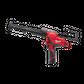 MILWAUKEE M12 CAULKING GUN - TOOL ONLY