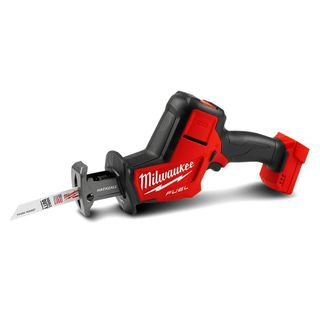MILWAUKEE M18 FUEL 18V LI-ION HACKZALL RECIPROCATING SAW - TOOL ONLY