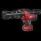 MILWAUKEE M18 310ML CAULK & ADHESIVE GUN - TOOL ONLY