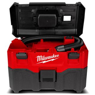 MILWAUKEE M18 7.5L 18V LI-ION WET & DRY VACUUM CLEANER - TOOL ONLY