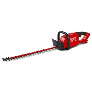 """MILWAUKEE M18 FUEL 18V LI-ION 609MM (24"""") HEDGE TRIMMER - TOOL ONLY"""