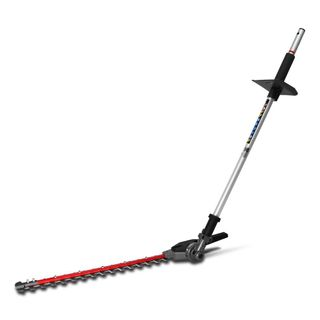 MILWAUKEE M18 FUEL 18V LI-ION ARTICULATING HEDGE TRIMMER ATTACHMENT - TOOL ONLY