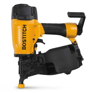 BOSTITCH INDUSTRIAL DECKING COIL NAILER