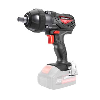 """KATANA 18V CHARGE-ALL 1/2"""" IMPACT WRENCH – TOOL ONLY"""