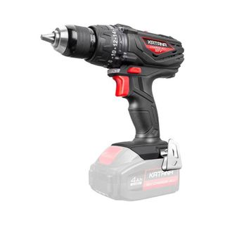 KATANA 18V CHARGE-ALL HAMMER DRILL - TOOL ONLY