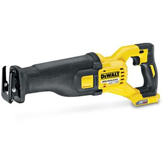 DEWALT 54V XR FLEXVOLT RECIPROCATING SAW - TOOL ONLY
