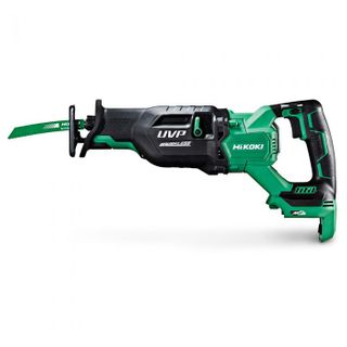 HIKOKI 36V BRUSHLESS MULTI VOLT RECIPROCAL SAW - TOOL ONLY