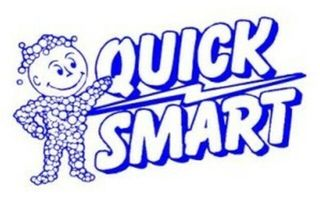 QUICK SMART HYDRAULIC OIL ISO 32 - 5LTR