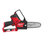 """MILWAUKEE M12 FUEL HATCHET 6"""" (152 MM) PRUNING SAW - TOOL ONLY"""