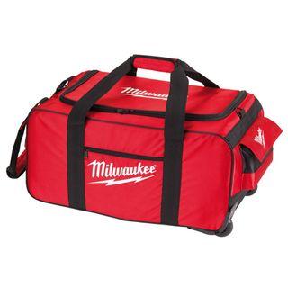 MILWAUKEE WHEELIE CONTRACTOR BAG XL