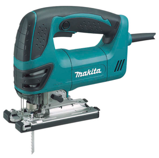 MAKITA 720W 26MM D-HANDLE ORBITAL  JIGSAW