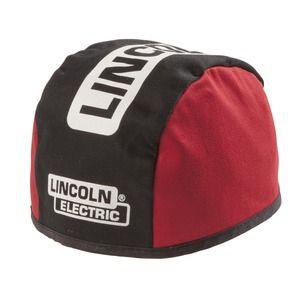 LINCOLN FLAME RETARDANT WELDING BEANIE