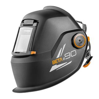 KEMPPI BETA E90P WELDING HELMET