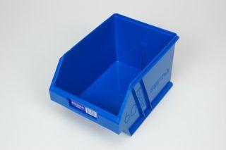 FISCHER STOR PAK 60 PLASTIC PICKING BIN