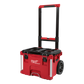 MILWAUKEE PACKOUT™ ROLLIING TOOL BOX