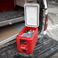 MILWAUKEE PACKOUT™ HARD SIDED COOLER/ESKY