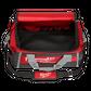 "MILWAUKEE PACKOUT™ TOOL BAG - 508MM (20"")"