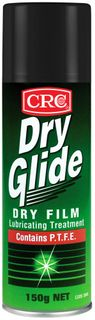 CRC DRY GLIDE WITH PTFE 3040 - 150G