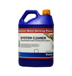 EXCISION XDP CLEANER SYSTEM - 1LTR