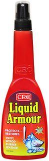 CRC LIQUID ARMOUR 5023 - 250ML