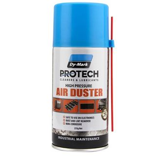 DY-MARK PROTECH AIR DUSTER - 235G