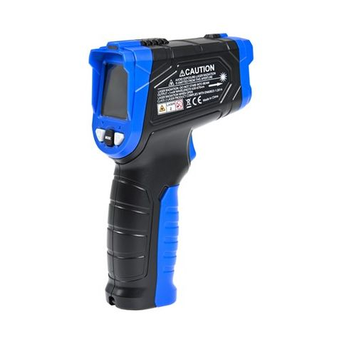 KINCROME INFRARED THERMOMETER