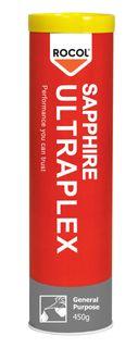 ROCOL SAPPHIRE ULTRAPLEX BEARING GREASE - 450G