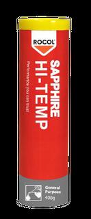 ROCOL SAPPHIRE HI TEMP BEARING GREASE - 400G