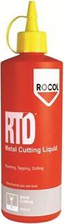 ROCOL RTD METAL CUTTING LIQUID - 500ML