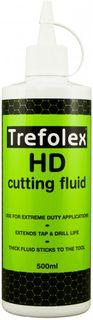 CRC TREFOLEX HD CUTTING FLUID 3065 - 500ML