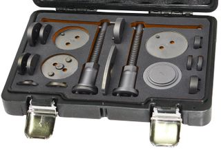 SP TOOLS BRAKE PISTON REWIND KIT - 18PC (RH-LH)