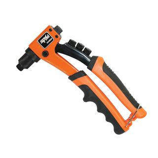 SP TOOLS COMPACT 2 JAW (LEVER TYPE) HAND RIVETER