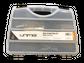 UNIMIG (BINZEL STYLE) 24 MIG STARTER KIT