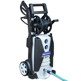 SP TOOLS PRESSURE WASHER - ELECTRIC HEAVY DUTY - 2320PSI - 7.3LPM