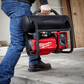 MILWAUKEE M18 FUEL™ AIR COMPRESSOR - TOOL ONLY