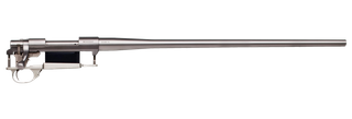 HOWA 1500 VARMINT STAINLESS