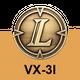 VX-3I