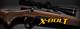 X-BOLT