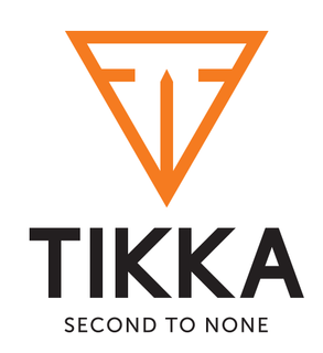TIKKA T3X