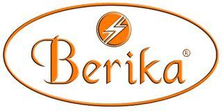 BERIKA STRAIGHT PULL