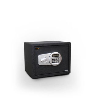 SPIKA PISTOL SAFE DIGITAL LOCK CAT H 300x300x380 34KG