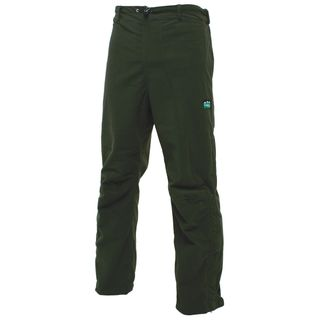 RIDGELINE TORRENT II PANTS WATERPROOF OLIVE