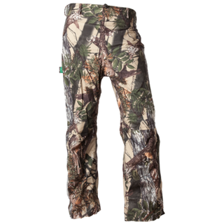 RIDGELINE TORRENT II PANTS WATERPROOF BUFFALO CAMO